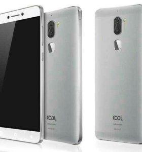 LeEco Coolpad Cool1 4/32