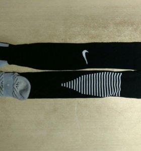 Гетры мужские Nike squad foot