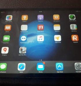 Ipad mini Wi-Fi 64гб