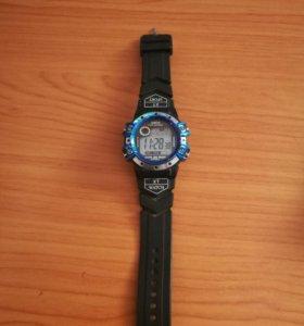 Часы XINTAI