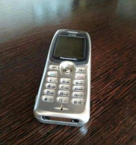 Телефон 600р