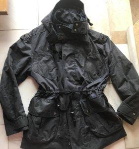 Куртка мужская Hugo Boss оригинал