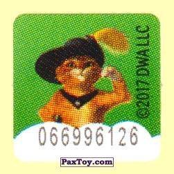 Продам 21 наклейку из набора Маленький Герой.