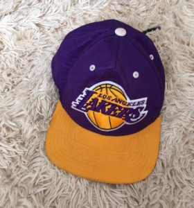 Оригинал кепка Адидас NBA