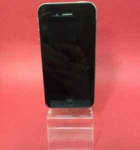 Смартфон iPhone 4S black