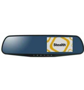 Видеорегистратор Stealth DVR ST 120
