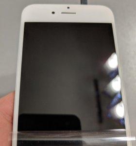 Модуль экрана iPhone 6s