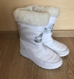 Три пары обуви за 300 рублей❗️❗️❗️
