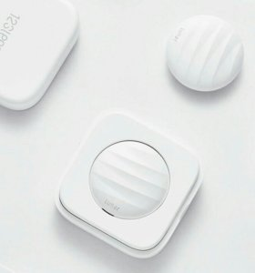Датчик сна Xiaomi Lunar Smart Sleep Sensor