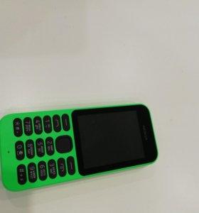 Nokia 215 DS