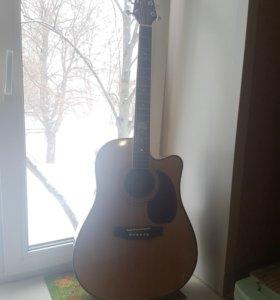 Гитара Aosen 2000