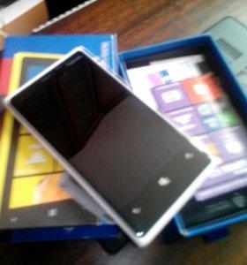 Nokia920Обмен