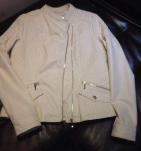 Куртка новая кз размер 44-46