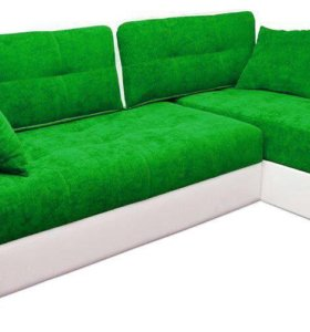 """Диван угловой """"NEO"""" новая мягкая мебель"""