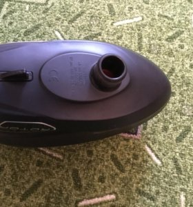 Ротор для пейнтбольного маркера Dye