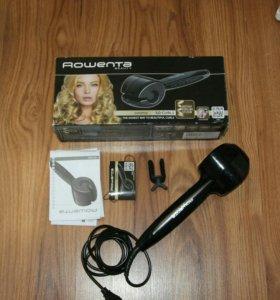 Плойка Rowenta So Curls CF3610D0