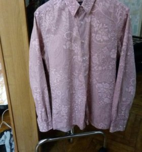 Рубашка Pierre Clarence