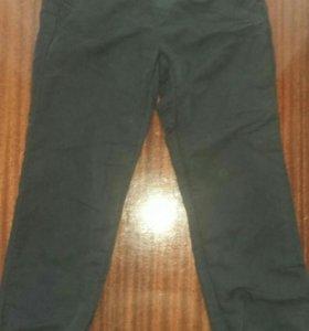 Бенетон штаны