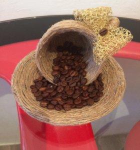Кофейная чаша