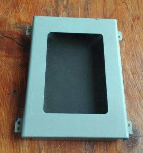 Box для жесткого диска