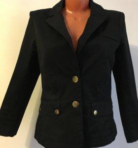 Пиджак новый бренда VERO MODA