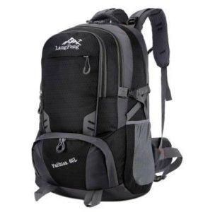 Рюкзак универсальный на 65 литров