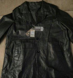 Куртка,супер цена