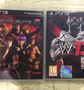 PS3 диски 1 - зоор срочна продаю две за 500р отдам