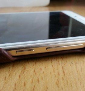 Xiaomi Redmi Note 4X чехол