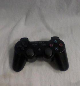 Джойстик для SPS III Sony Dual Shock3
