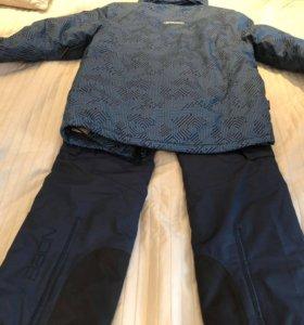 Горнолыжный костюм Вaon