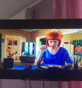 Телевизор SONY BRAVIA KDL-32R423A