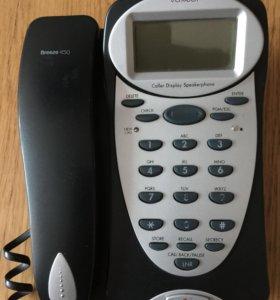 Телефон Voxtel 450