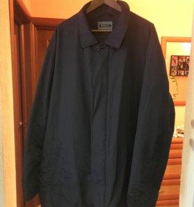 Куртка мужская (большой размер)