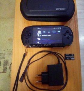 PSP-E 1008. ТОРГ.См.профиль.