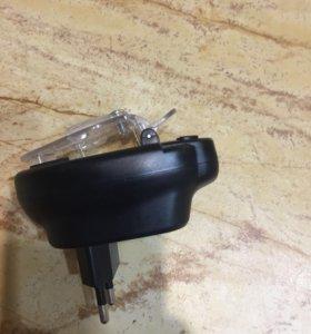 Зарядное устройство универсальное