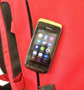 Nokia RM-310