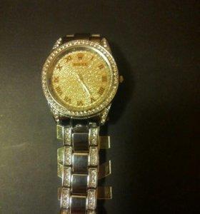 """Часы""""Rolex"""""""