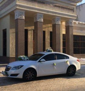Авто на Ваше мероприятие! Свадьба!! Юбилей!!!