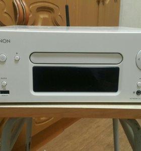 Интернет ресивер DENON- N7