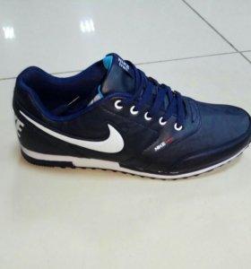 Распродажа кроссовки Nike
