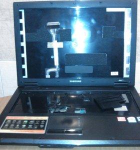 Корпус ноутбука Samsung R20
