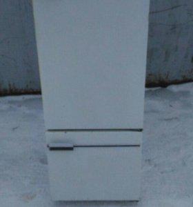 Продам холодильник Бирюса.