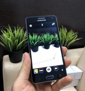 Samsung A3,5,7 2015,2016 s6,7,edge,edge+