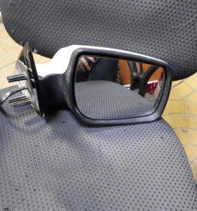 Зеркало пассажирское калина 2 гранта