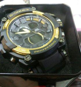 Продаются часы G-SHOCK