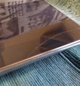 GALAXY Note 10.1 3G 2014 Edition 16Gb (SM-P601)