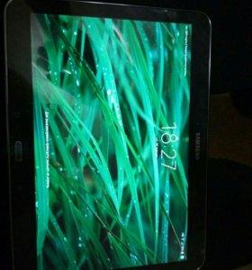 Samsung Galaxy Tab 4 10.1 SM-T531