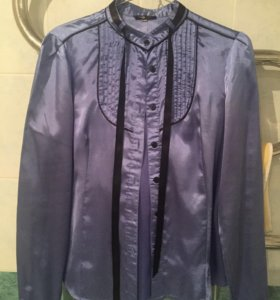 Рубашка блузка 👚