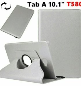 Чехол Samsung Galaxy tab 6 10.1